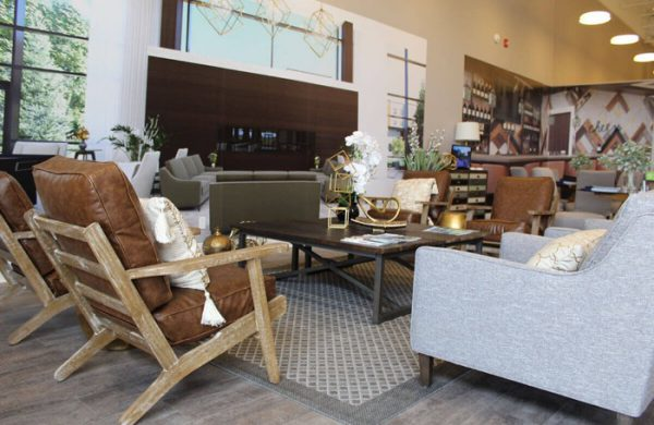 Wellings Of Stittsville Leasing Center