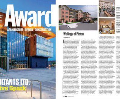 publication-awards