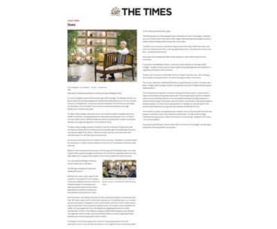 publication_times